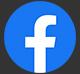 Facebook - ReneBabin.com