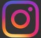 Instagram - ReneBabin.com